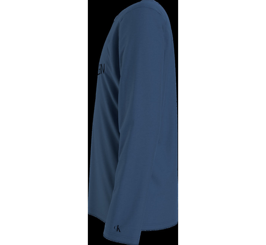 IB00599Crew Sweater