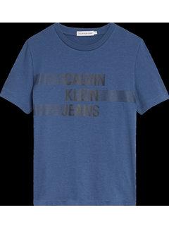 Calvin Klein IB01048Dimension T-Shirt