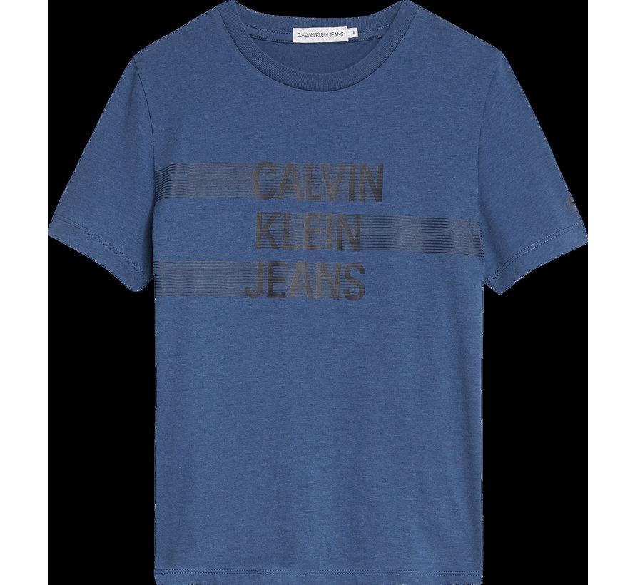IB01048Dimension T-Shirt