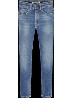 Calvin Klein IB01027Tapered stretch