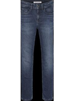Calvin Klein IB01029 Slim Ess stretch