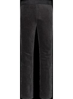 Calvin Klein IG00774Rib pant