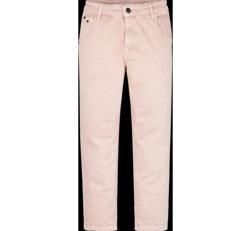 Calvin Klein IG01072Barrel stretch