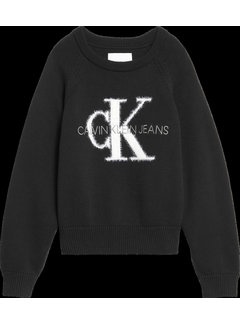 Calvin Klein IG01149MonogramSweater
