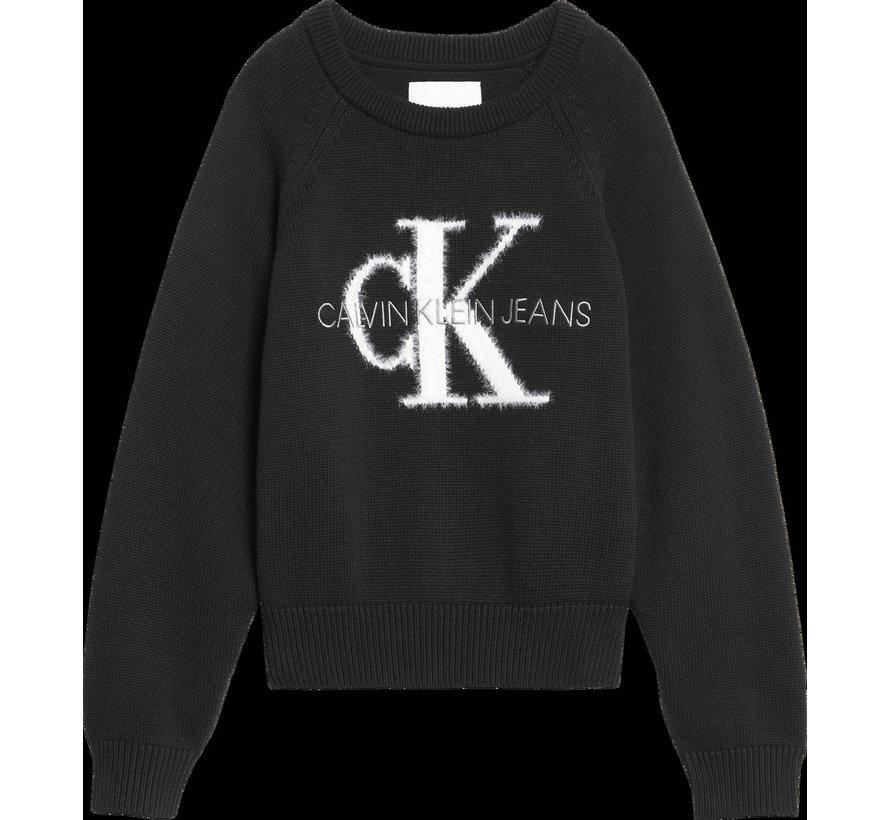 IG01149MonogramSweater