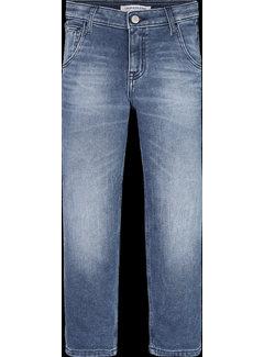 Calvin Klein IG01075Barrel stretch
