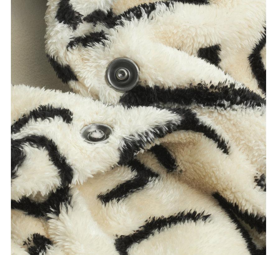 IG01169Logo Coat