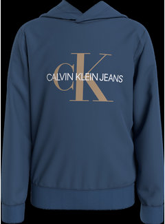 Calvin Klein IU00073Monogram