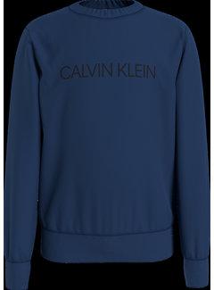 Calvin Klein IU00162Logo sweater