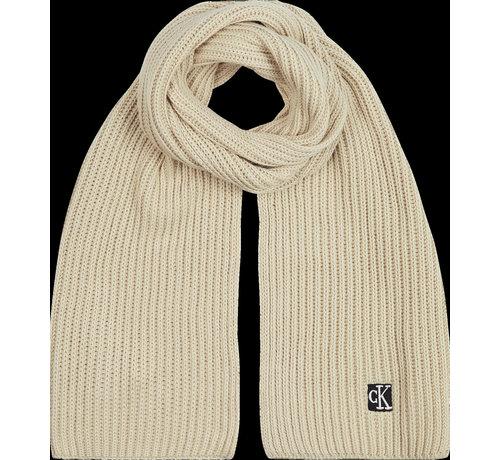 Calvin Klein IU00220Scarf