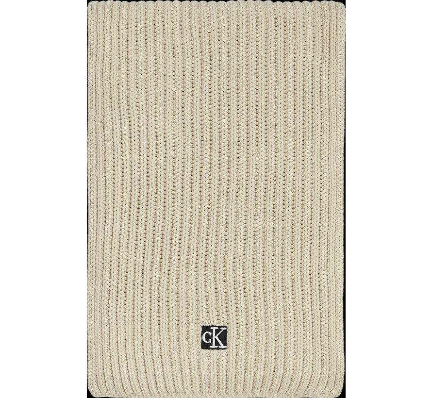 IU00220Scarf