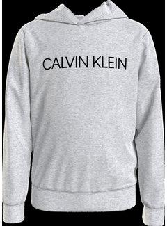 Calvin Klein pré IU00163 institutional hoodie