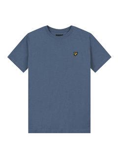Lyle & Scott LSC0003S t-shirt