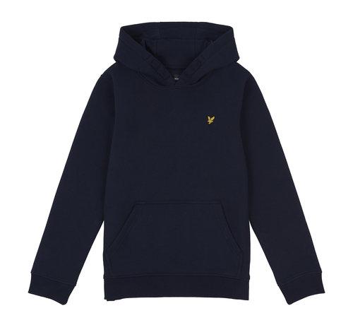 Lyle & Scott LSC0475 oth hoodie fleece