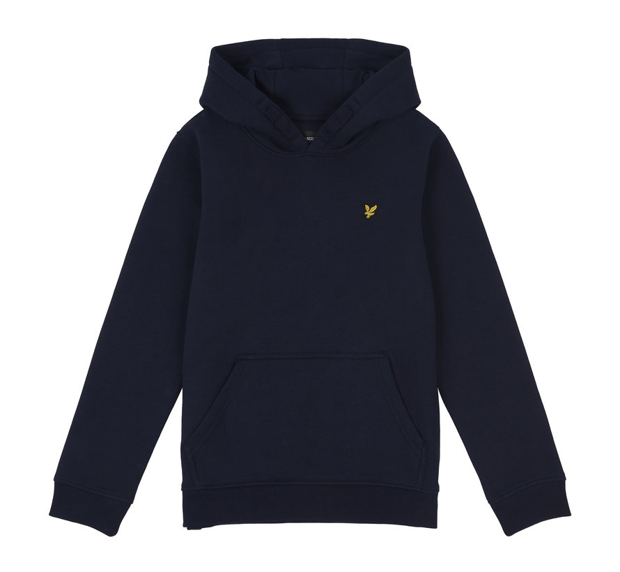 LSC0475 oth hoodie fleece
