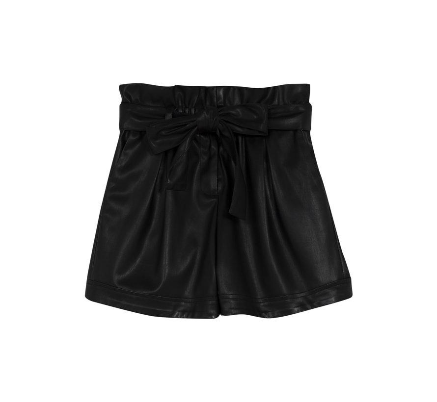 GF1027E0392 pant short