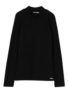 Liu Jo GF1060J6335 t-shirt basica