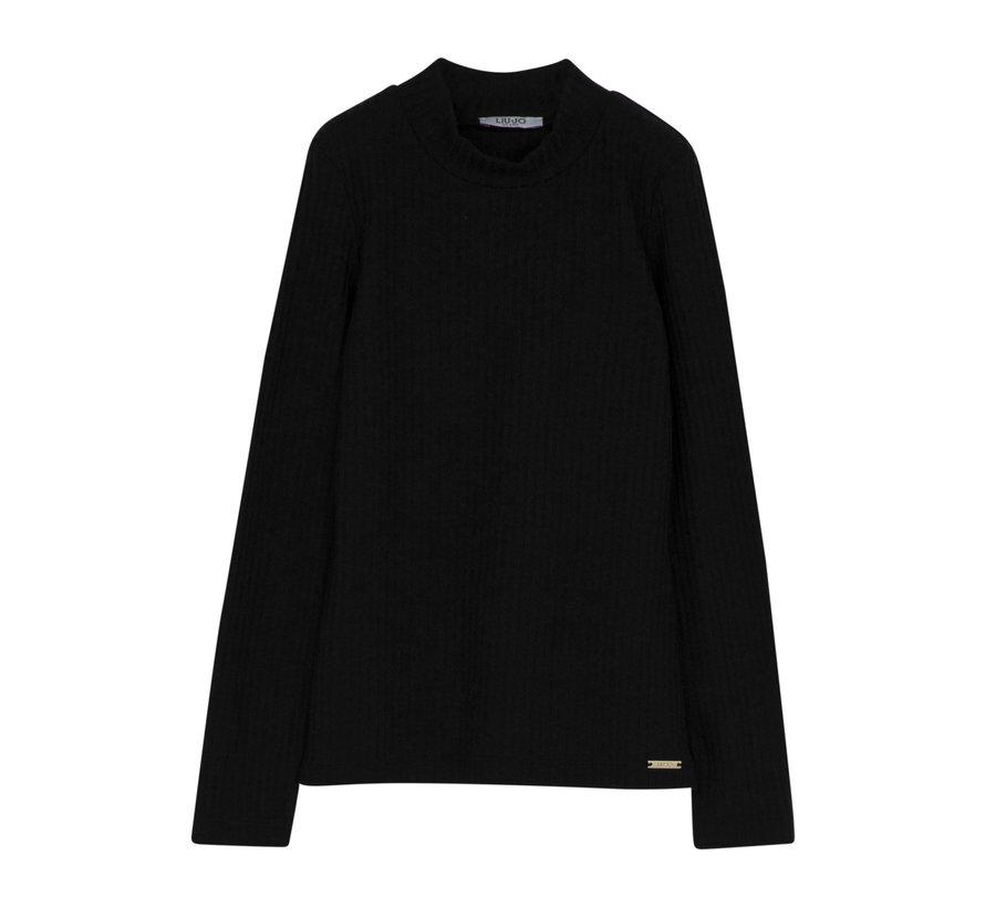 GF1060J6335 t-shirt basica