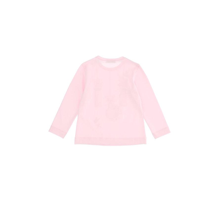118606SF-8201 T-shirt st.profiumi