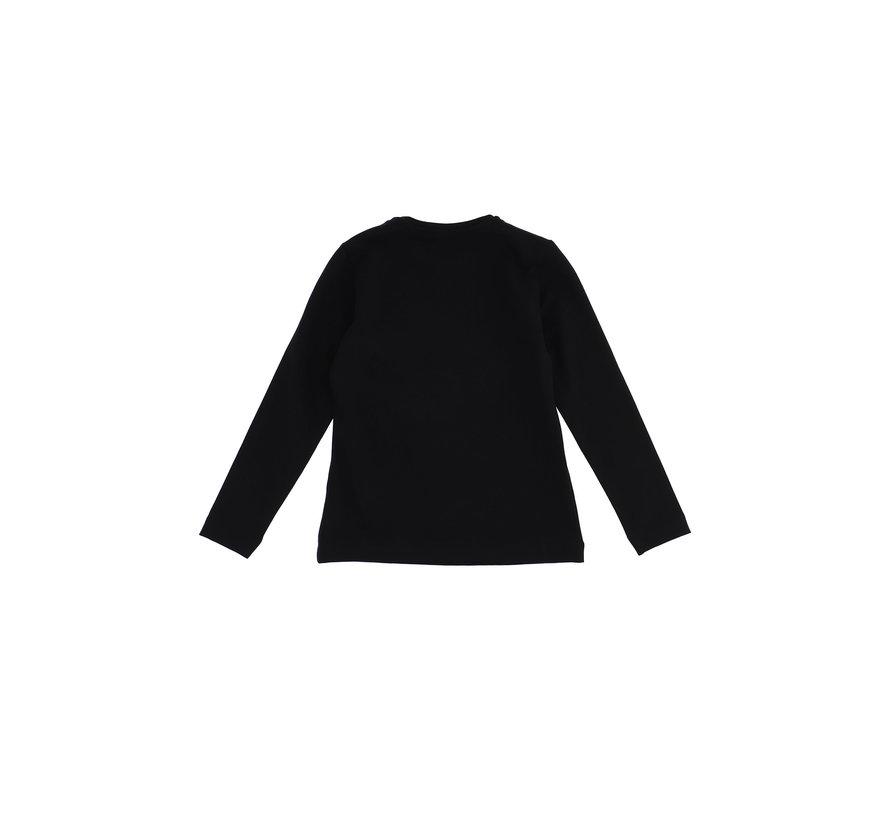 718608B1 T-shirt stampa