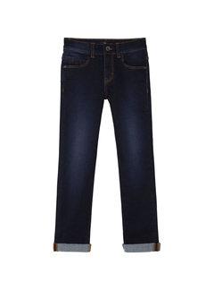 BOSS J24728 broek jeans