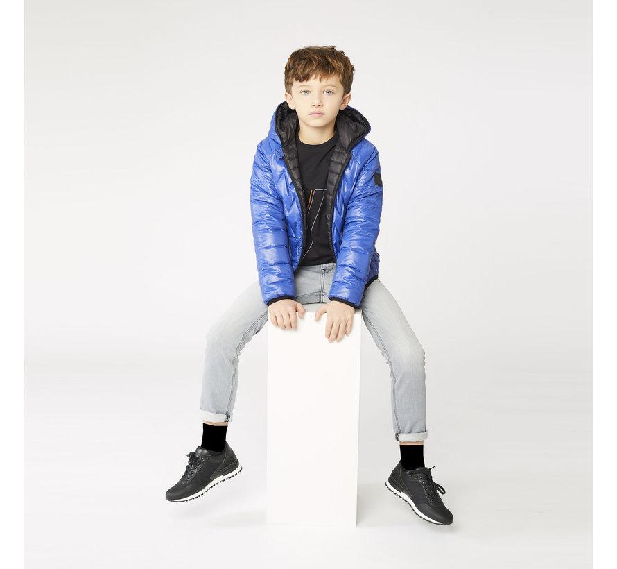 J24730 broek jeans