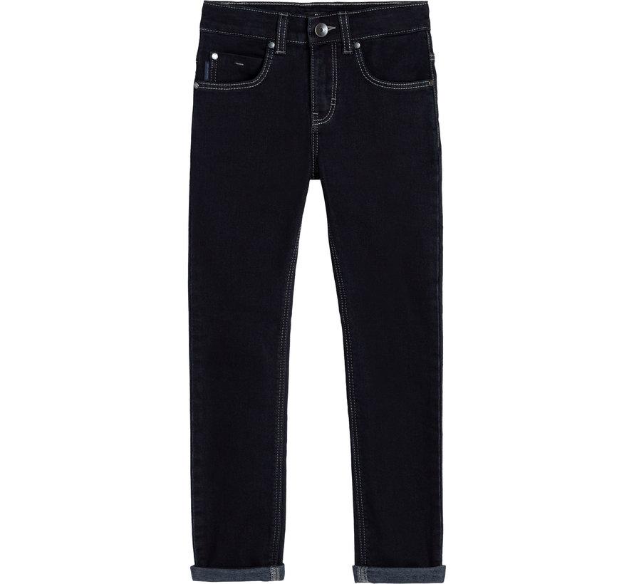 J24727 broek jeans