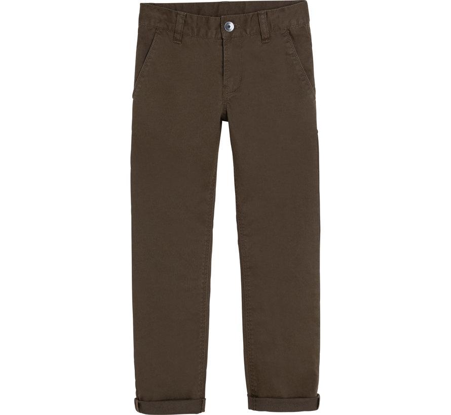 J24732 broek jeans