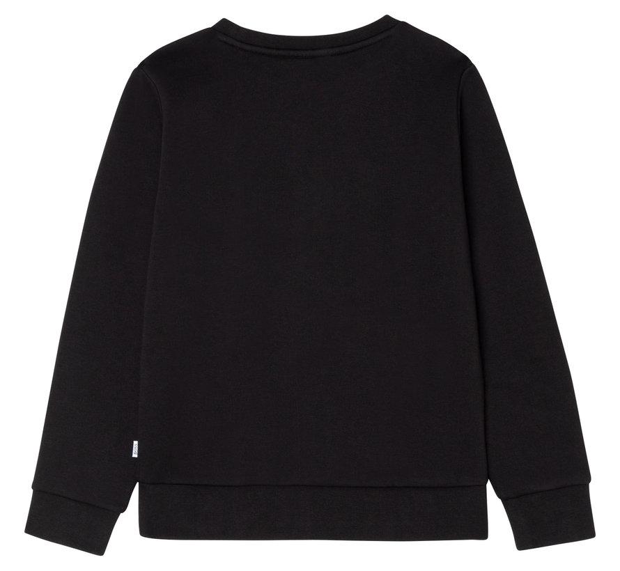 J25N08 Sweater