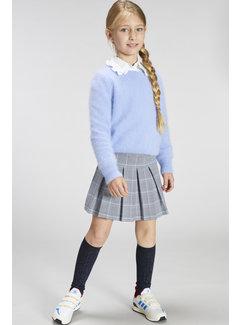 Blue Bay Dress Emilia