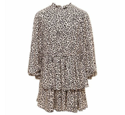 Pinko 028336 Viscose dress girl