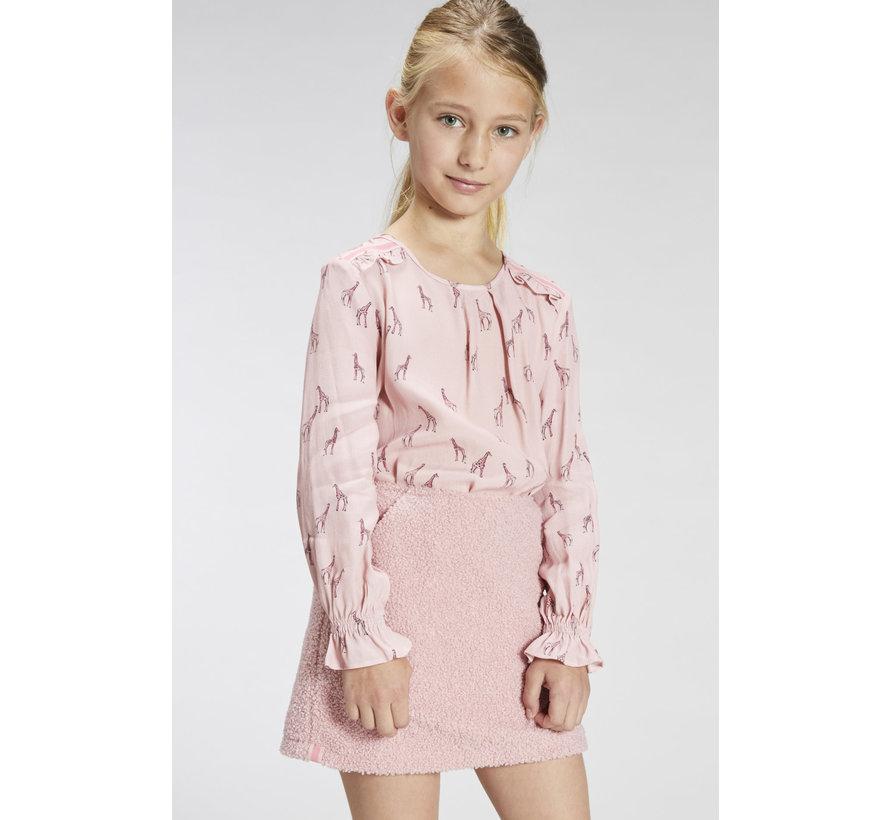 Skirt Kikky