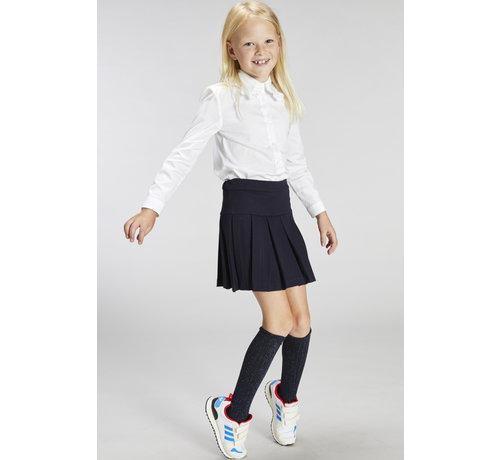 Blue Bay Skirt Kristi