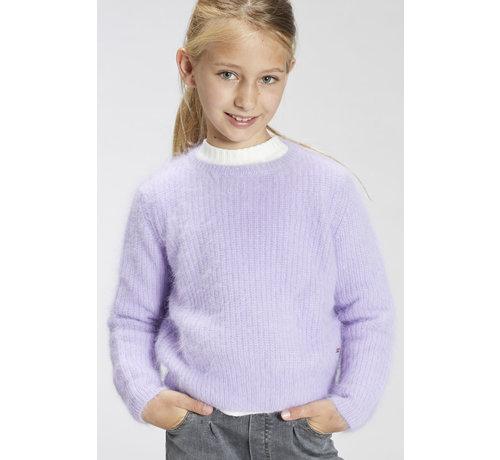Blue Bay Pullover Rachel
