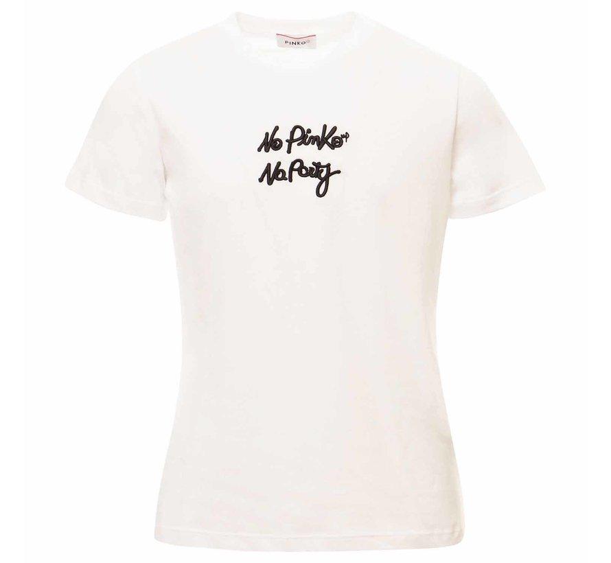 028398 jersey t-shirt girl