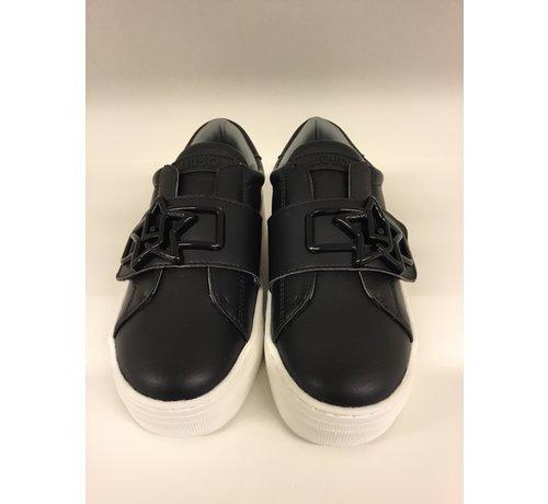 Liu jo shoes Alicia 4 sneaker