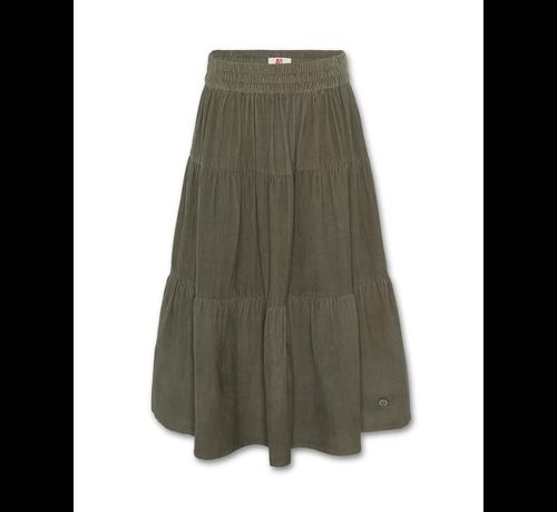 Ao76 221-1441 nikki skirt