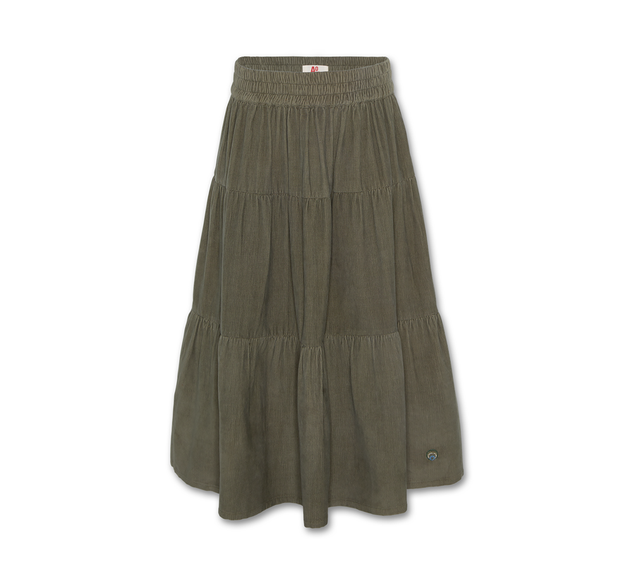221-1441 nikki skirt