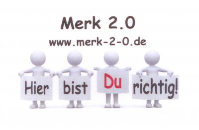 Schuh Merk merbi.de