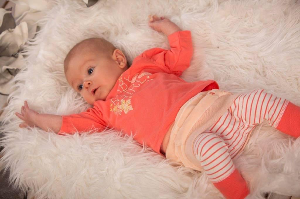 Babykleding Winter.Dirkje Lookbook Winter Baby En Peutermode Meisjes Ik Ben Zo Mooi