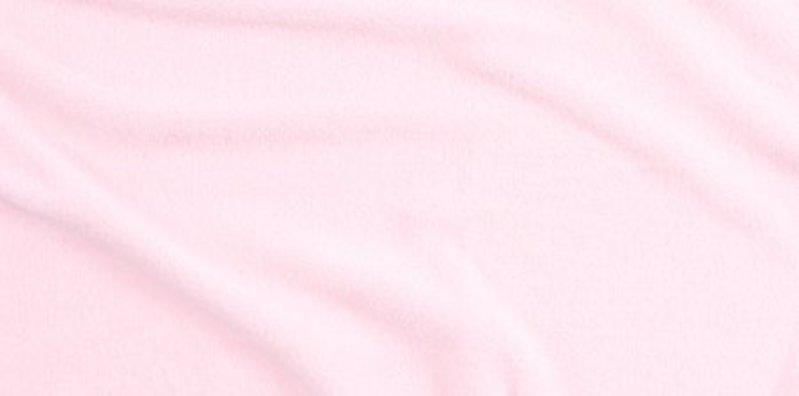 Bemini 18-36 mnd winterslaapzak Softy Jersey Cristal Licht Roze