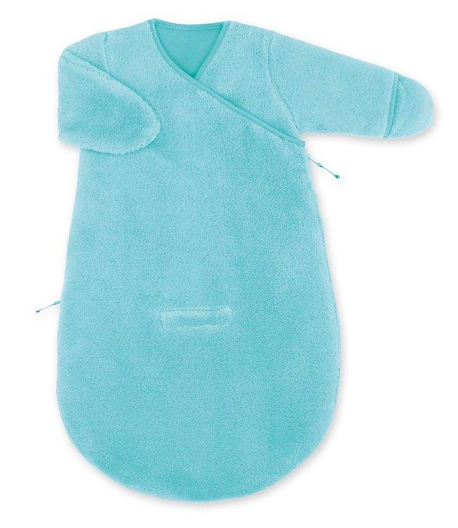 Bemini hibernation bag Magic Bag Softy Malibu 0-3mnd