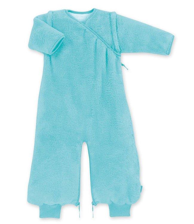 Bemini winter sleeping bag Magic Bag Softy Malibu 3-9 months