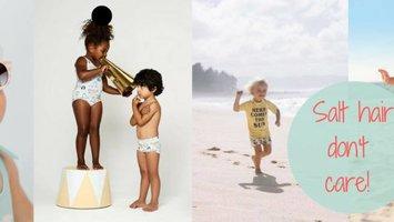 Wat heb je nodig voor een perfect dagje strand?