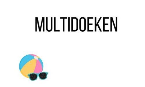 Multidoeken
