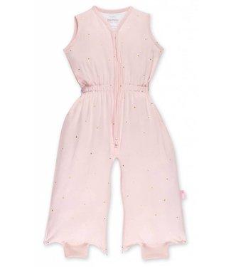 Bemini summer sleeping bag Prety 9-24 months