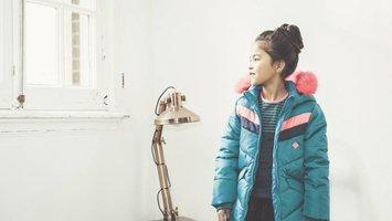 3 tips voor de perfecte winterjas