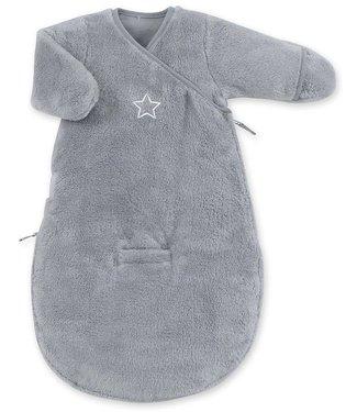 Bemini hibernation bag Softy Stary Grizou 0-3mnd