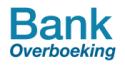 Pay by bank transfer at Ikbenzomooi.nl.