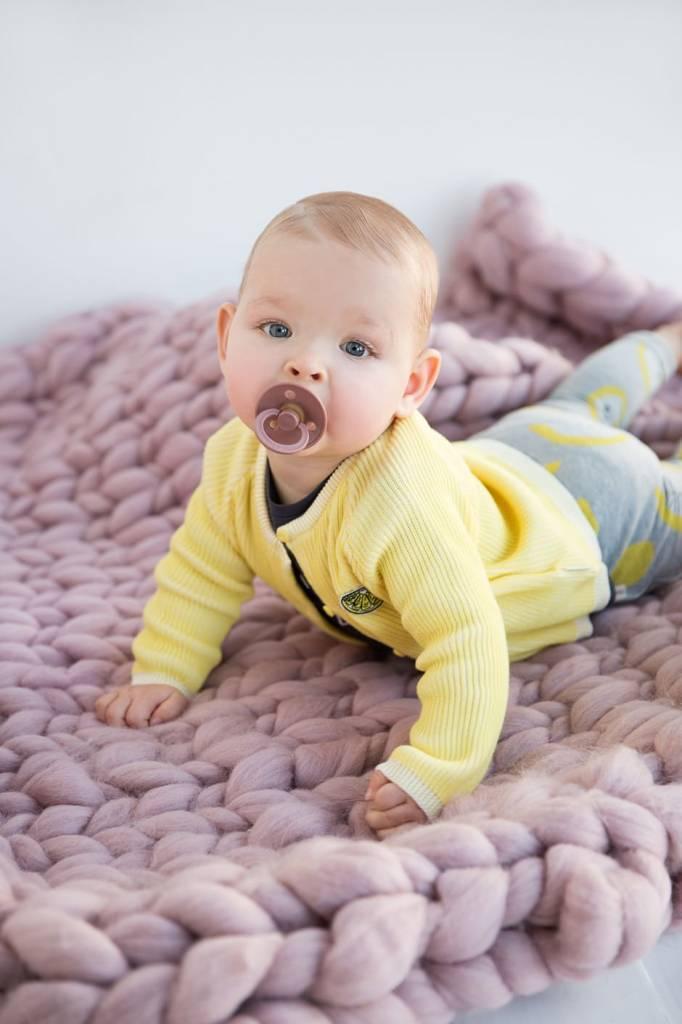 Aparte Babykleding.Babykleding Meisjes Maat 50 86 Ik Ben Zo Mooi